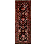 Link to 4' 3 x 11' 10 Hamedan Persian Runner Rug