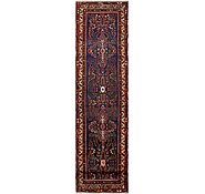 Link to 3' 6 x 13' Liliyan Persian Runner Rug