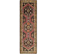 Link to 3' 9 x 12' 4 Sarab Persian Runner Rug