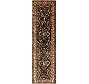 Link to 3' 5 x 13' Liliyan Persian Runner Rug