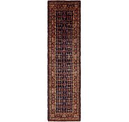 Link to 3' 6 x 14' Malayer Persian Runner Rug
