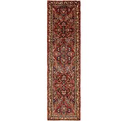 Link to 3' 5 x 13' 5 Liliyan Persian Runner Rug