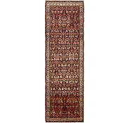 Link to 112cm x 370cm Malayer Persian Runner Rug