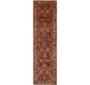 Link to 3' 8 x 14' Liliyan Persian Runner Rug
