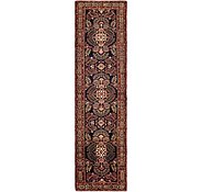 Link to 3' 6 x 13' 2 Liliyan Persian Runner Rug