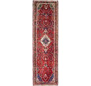 Link to 3' 5 x 11' 10 Mehraban Persian Runner Rug