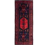 Link to 147cm x 360cm Sirjan Persian Runner Rug