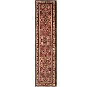 Link to 3' 3 x 13' 8 Liliyan Persian Runner Rug