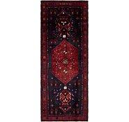 Link to 5' x 13' 7 Sirjan Persian Runner Rug