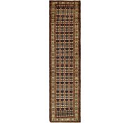Link to 3' 8 x 15' 6 Malayer Persian Runner Rug