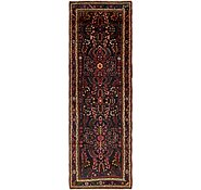 Link to 4' x 13' Liliyan Persian Runner Rug