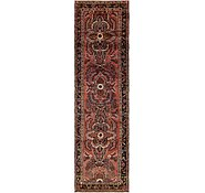 Link to 3' 6 x 13' 7 Liliyan Persian Runner Rug