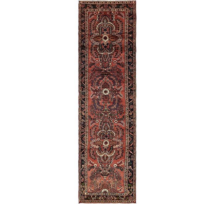 107cm x 415cm Liliyan Persian Runner ...