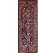 Link to 115cm x 325cm Darjazin Persian Runner Rug
