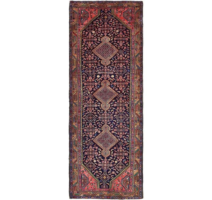 115cm x 325cm Darjazin Persian Runner...