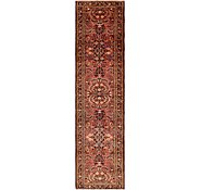 Link to 3' 5 x 14' 2 Liliyan Persian Runner Rug
