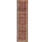 Link to 3' 6 x 13' 6 Malayer Persian Runner Rug