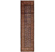 Link to 4' x 14' 9 Malayer Persian Runner Rug