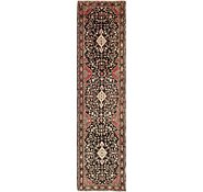 Link to 3' 2 x 13' 4 Khamseh Persian Runner Rug