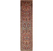 Link to 3' 4 x 14' 3 Mehraban Persian Runner Rug