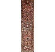Link to 3' 4 x 14' 3 Mehraban Persian Runner Rug