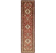 Link to 3' 6 x 13' 10 Borchelu Persian Runner Rug