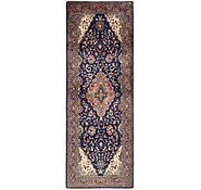 Link to 3' 9 x 10' 4 Farahan Persian Runner Rug