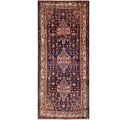 Link to 4' 4 x 9' 7 Darjazin Persian Runner Rug