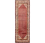 Link to 3' 5 x 10' Botemir Persian Runner Rug