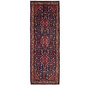 Link to 3' 5 x 10' 3 Darjazin Persian Runner Rug