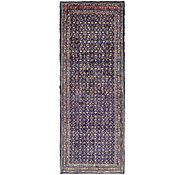 Link to 3' 8 x 10' 3 Farahan Persian Runner Rug