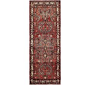 Link to 3' 7 x 9' 1 Liliyan Persian Runner Rug