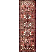 Link to 3' 1 x 9' 10 Saveh Persian Runner Rug