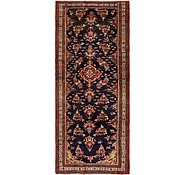 Link to 4' 2 x 10' Bidjar Persian Runner Rug