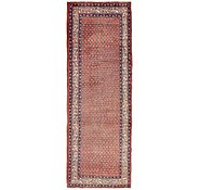 Link to 3' 8 x 10' 1 Botemir Persian Runner Rug