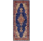 Link to 4' x 10' 7 Farahan Persian Runner Rug