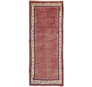 Link to 3' 6 x 8' 10 Botemir Persian Runner Rug