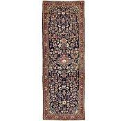 Link to 3' 4 x 9' 9 Farahan Persian Runner Rug