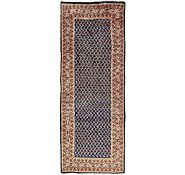 Link to 3' 8 x 9' 8 Botemir Persian Runner Rug