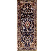 Link to 4' 1 x 10' 10 Hamedan Persian Runner Rug