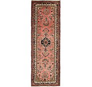 Link to 3' 6 x 10' 2 Liliyan Persian Runner Rug
