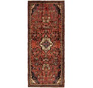 Link to 4' x 9' 8 Liliyan Persian Runner Rug