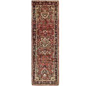 Link to 3' 2 x 10' 6 Mehraban Persian Runner Rug