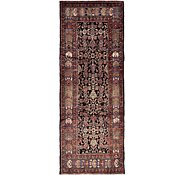 Link to 3' 9 x 10' 1 Malayer Persian Runner Rug