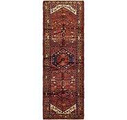 Link to 3' 4 x 9' 5 Hamedan Persian Runner Rug