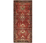 Link to 3' 9 x 9' 2 Liliyan Persian Runner Rug