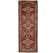 Link to 3' 7 x 10' 4 Liliyan Persian Runner Rug