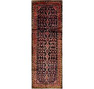 Link to 3' 6 x 10' 4 Malayer Persian Runner Rug
