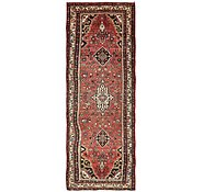 Link to 3' 11 x 10' 8 Khamseh Persian Runner Rug