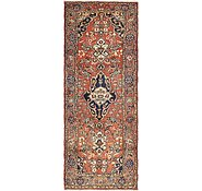 Link to 3' 4 x 8' 8 Khamseh Persian Runner Rug